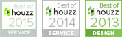 Featured on Houzz http://www.houzz.com/pro/powellconst/powell-construction