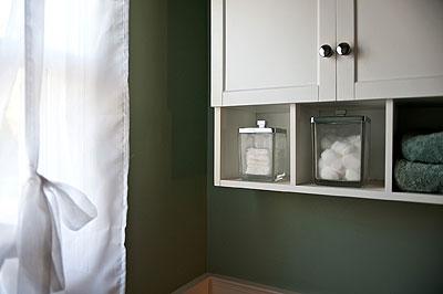 Bathroom Design and Remodeler Corvallis Oregon