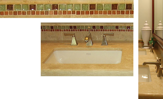 Bathroom Design and Remodeler Corvallis Oregon
