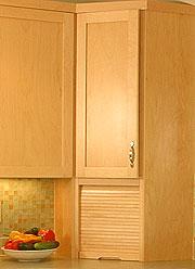 Qualified Remodeler Kitchen Design Corvallis Oregon