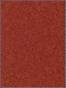 13048-tuscanred