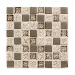 1x1-mosaic-master-bath