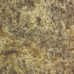 giallo_granitespecifications0001largeimageimagegif