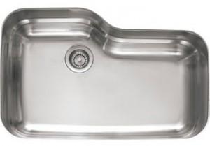 main-sink1