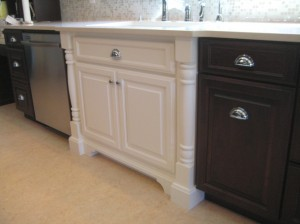 White cabinet resized