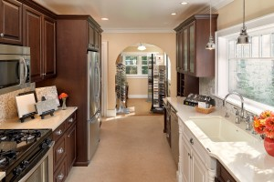 resized powell-studio-kitchen2