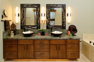 Keys to Remodeling Success
