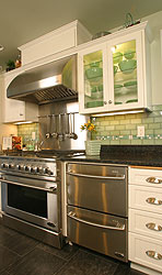 Best of the Best Kitchen Design