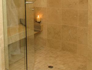 Bathroom Best of Best Design