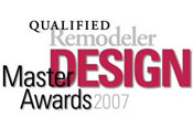 Master Design Award Kitchen