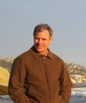 Tom Powell