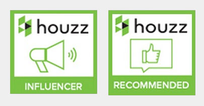 Powell Construction Wins Houzz Design and Customer Service Awards   Powell  Construction