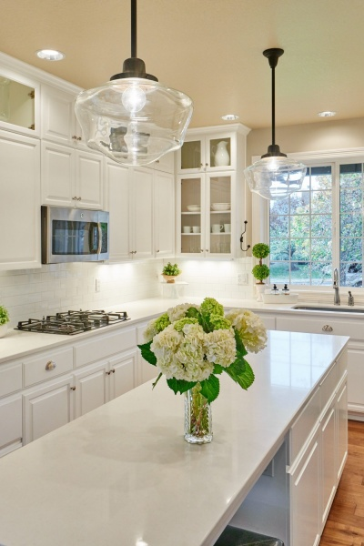 5 Things to Think About Before You Remodel