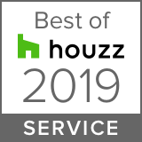 Powell Construction in Corvallis, OR on Houzz