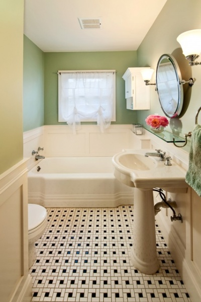 Staying True to Your Home's Character Through Remodeling