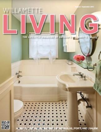 WLM bath